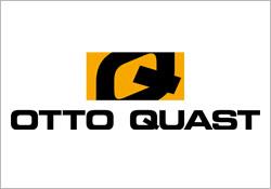 Otto Quast