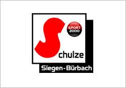 04_sport-schulze