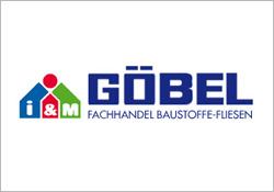 07_goebel