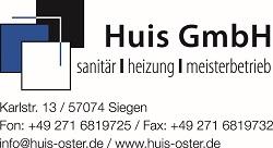 Huis_GmbH_cmyk_adresse