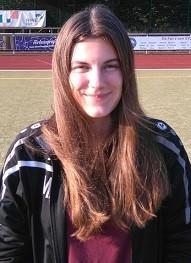 Marie Zimmermann