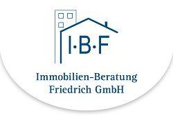 ibf-logo_schatten