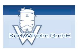 karlwilhelm