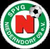 SpVg. Niederndorf