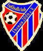 FC Ebenau