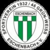 SV Grün-Weiß Eschenbach