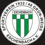 SV Grün-Weiß Eschenbach II