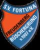 SV Fortuna Freudenberg III