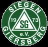 SG Siegen-Giersberg III