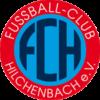 FC Hilchenbach