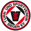 TSV Siegen