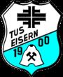 TuS Eisern