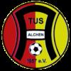 TuS Alchen III