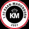 1. FC Kaan-Marienborn II