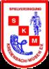 Kredenbach/Müsen II