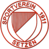 SV Setzen
