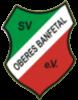 SV Oberes Banfetal