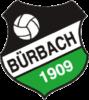 SpVg. Bürbach 09 III