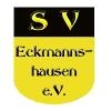SV Eckmannshausen
