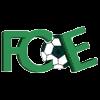 FC Ernsdorf