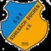 SSV Sohlbach-Buchen I