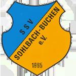 Sohlb.-Buchen