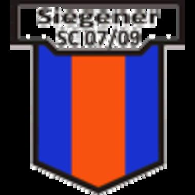 Siegener SC II