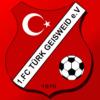1. FC Türk Geisweid II