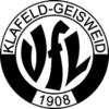 VfL Klafeld Geisweid II
