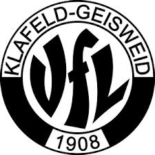 VfL Klafeld-Geisweid