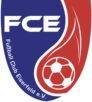 FC Eiserfeld II