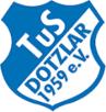 TuS Dotzlar