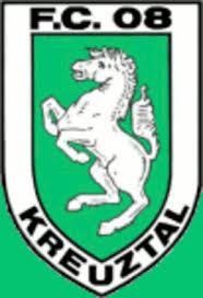 FC Kreuztal II