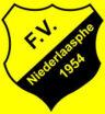 SG Laasphe/Niederlaasphe