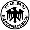 SV Niederfischbach