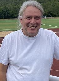 Volker Müller