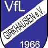 VfL Girkhausen
