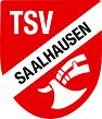 TSV Saalhausen