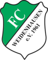 FC Weiden- hausen